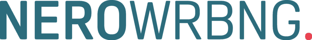Logo NEROWRBNG